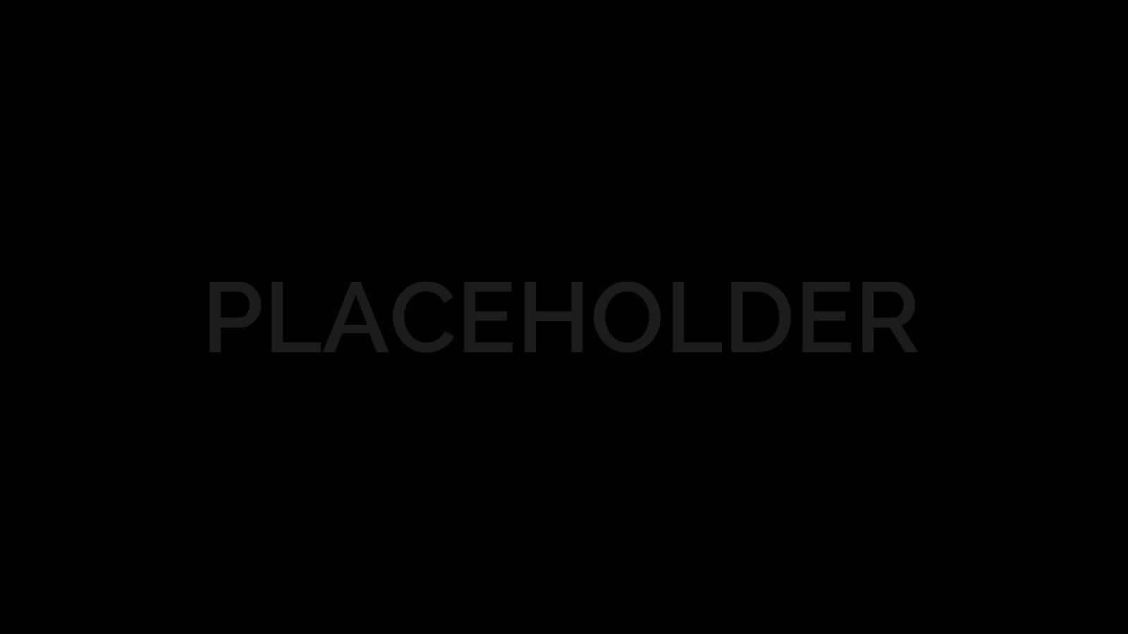 image-placerholder-slider1